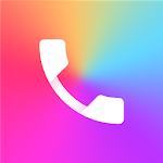 Caller Show: Customize Screen Flash for phone 1.7.3