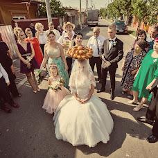 Wedding photographer Adrian Sulyok (sulyokimaging). Photo of 20.09.2018