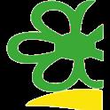 AmbienteApp icon