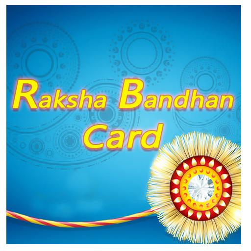 Rakhi Greetings Cards – eRakhi