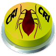 Cri Cri Button icon