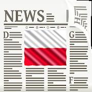 Poland Newspaper