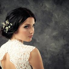 Wedding photographer minna sipinen (sipinen). Photo of 13.07.2015