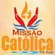 Rádio Missão Católica APK