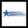 com.datacandy.americasthriftstores