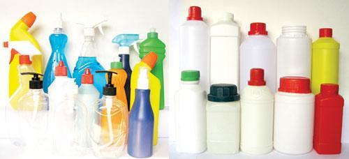 C:\Users\NgocHuong\Desktop\CTV\sản xuất can nhựa gia dụng\san-xuat-can-nhua-gia-dung-2.jpg