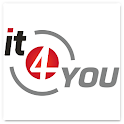 IT4you network GmbH & Co. KG icon