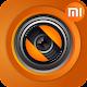 Download Mi Camera Ai For PC Windows and Mac