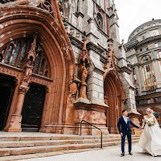 Wedding photographer Evgeniy Platonov (evgeniy). Photo of 20.06.2019