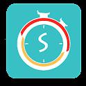 Scheduler Pro icon