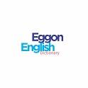 English Eggon Dictionary icon