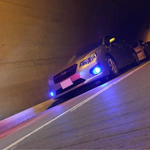 インプレッサ スポーツ GP2 2012のカスタム事例画像 ハムちんさんの2018年08月17日20:23の投稿