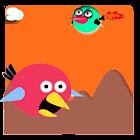 Birds City icon