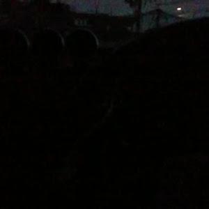 RX-7 FD3S 中期 ツーリングX 5MTのカスタム事例画像 てぬさんの2018年09月22日19:16の投稿