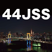 The 44th Annual Meeting, JSS