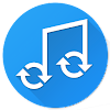 iSyncr : iTunes pour Android APK