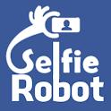 Selfie Magics icon