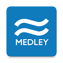 Medley icon