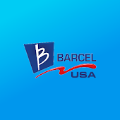 Barcel USA ACS