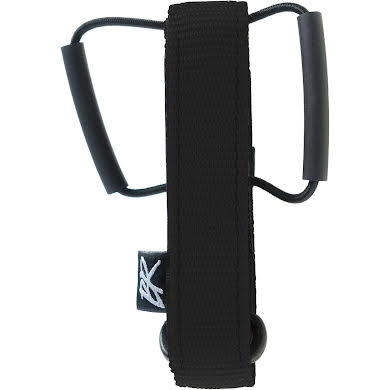 BackCountry Research Mutherload Frame Strap