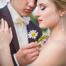 Wedding photographer Yuliya Niyazova (Yuliya86). Photo of 15.12.2015