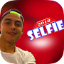 Selfie With Dybala APK icon