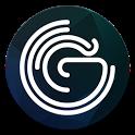 Gaydio icon