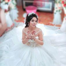 Wedding photographer Tamerlan Samedov (TamerlanSamedov). Photo of 11.04.2018