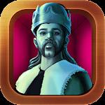 Escape Games - HFG - 0001 Icon