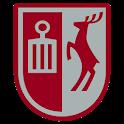 Tip Herlev icon