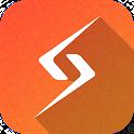 Social Wings - Social Media Explorer icon