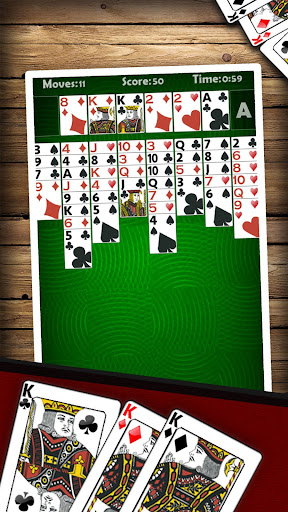 Card Max