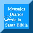 Mensajes Diarios Santa Biblia apk