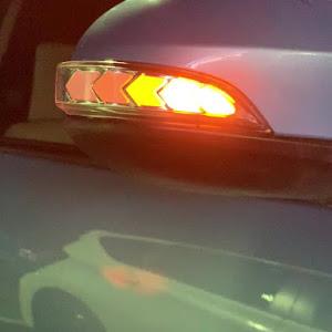アクア NHP10 トヨタ アクア 1.5 S   H24のカスタム事例画像 レディZRさんの2020年05月31日10:52の投稿
