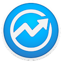 StockMarketEye icon