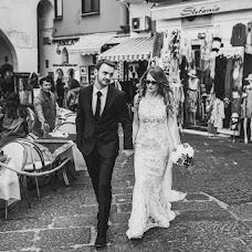 Wedding photographer Egle Sabaliauskaite (vzx_photography). Photo of 09.08.2017
