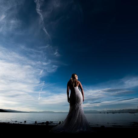 Wedding photographer vernon wiley (wiley). Photo of 19.06.2015