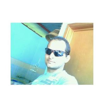 Foto de perfil de frank388