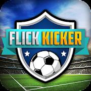 Flick Kicker