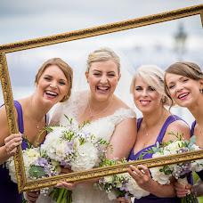 Wedding photographer Gregory Szarkiewicz (szarkiewicz). Photo of 16.09.2015