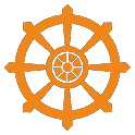 අටවිසි පිරිත(Atavisi piritha) icon
