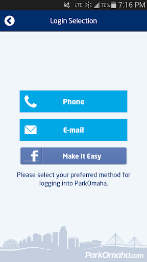 玩免費遊戲APP|下載ParkOmaha app不用錢|硬是要APP