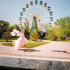Wedding photographer Sergey Kostenko (SSKphoto). Photo of 06.06.2017
