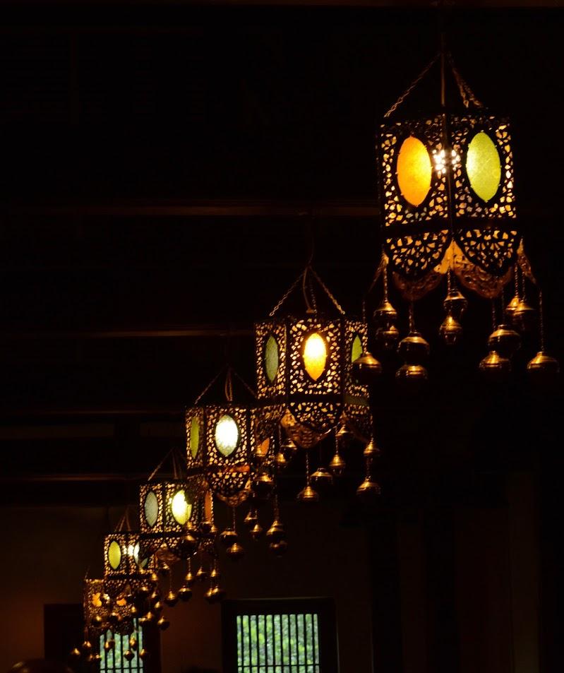 Lanterne cingalesi di vito_franchini