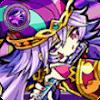 笛吹の魔導士 ハーメルンの評価