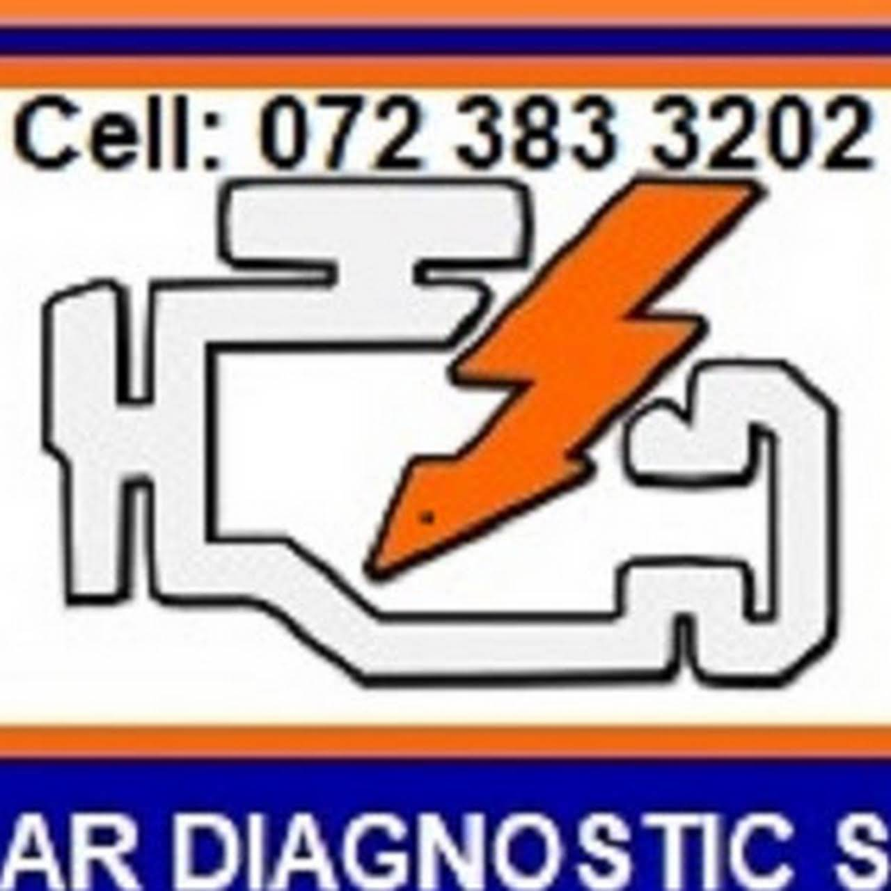 Car Diagnostic SA - Top quality brands diagnostic tools
