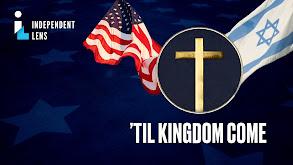 'Til Kingdom Come; The Debate thumbnail