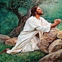 Best Christian Sermons icon