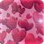 Love Love file APK for Gaming PC/PS3/PS4 Smart TV