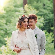 Wedding photographer Ruben Venturo (mayadventura). Photo of 16.01.2018